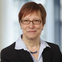 Frau Kroeger-HG web