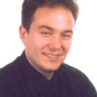 Riedinger Peter2