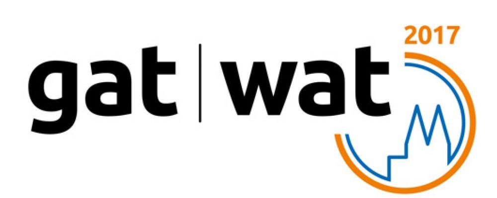gat-wat-logo